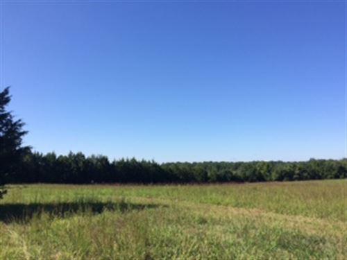 Hunter's Pardise : Scottsville : Buckingham County : Virginia