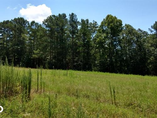 Awesome Development Property : Chapel Hill : Chatham County : North Carolina
