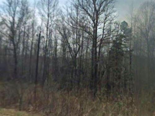 Benton County, Tn $10,500 Neg : Holladay : Benton County : Tennessee