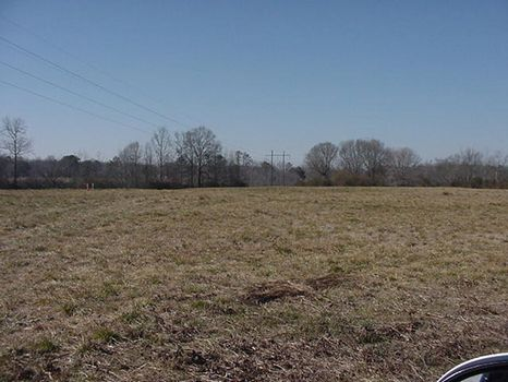 15 Acres Sand Mountain : Gadsden : Etowah County : Alabama