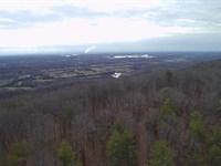 Bluff View Homesite : Grandview : Rhea County : Tennessee