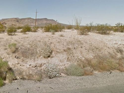 Mohave County, Az $75,900 : Yucca : Mohave County : Arizona