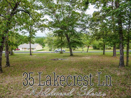 .13 Acres In Walker County : Huntsville : Walker County : Texas
