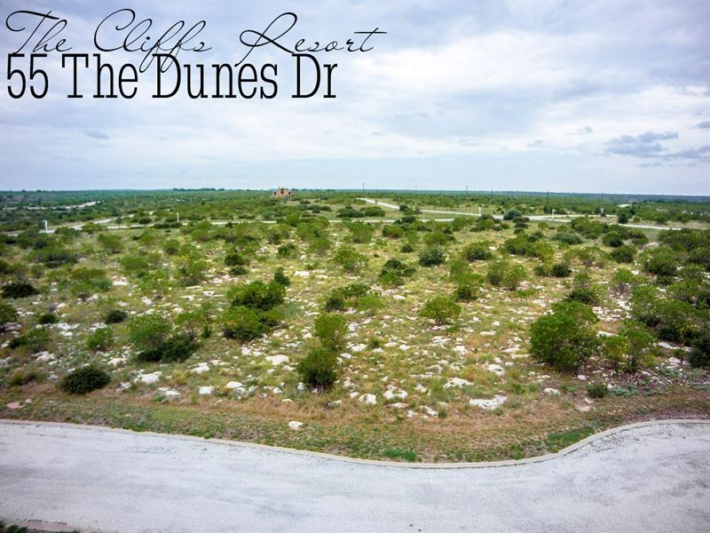 .27 Acres In Palo Pinto County : Graford : Palo Pinto County : Texas