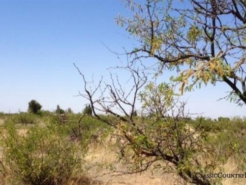 Cochise County Tract 1883 : Douglas : Cochise County : Arizona