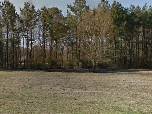 .68 Acres- Pine Bluff, Ar 71602 : Pine Bluff : Jefferson County : Arkansas