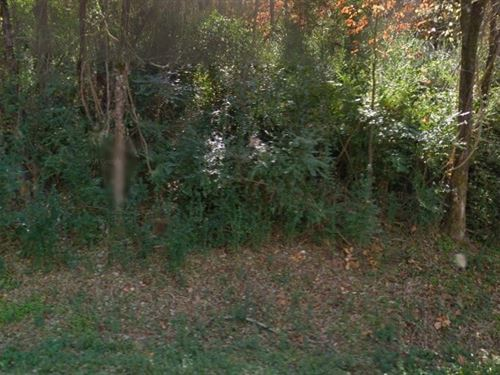 .16 Acres- Hot Springs Np, Ar 71901 : Hot Springs National Park : Garland County : Arkansas