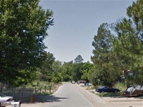 .05 Acres- Marion, Ar 72364 : Marion : Crittenden County : Arkansas