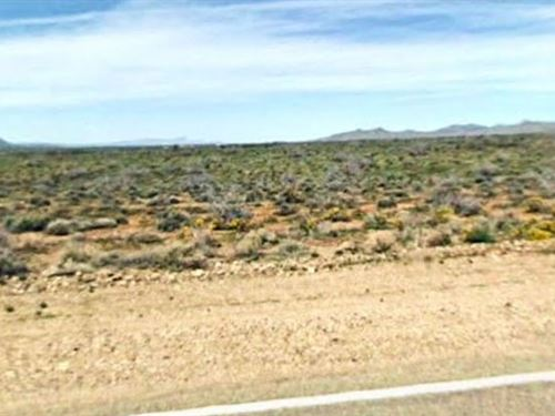 Mohave County, Az $30,000 Neg : Kingman : Mohave County : Arizona