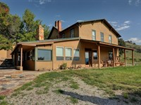 6982268 - Ranch For Sale 280 Ac : Salida : Chaffee County : Colorado