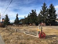 3014592 - South Fork Lodge : South Fork : Rio Grande County : Colorado