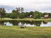 Girl Scout Campground Online-Only : Litchfield : Montgomery County : Illinois