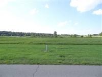 Lot 322 of Mound Lake Estates-Scot : Scott : Lonoke County : Arkansas