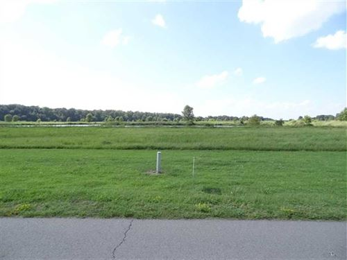 Lot 322 of Mound Lake Estates-Scot : Scott : Lonoke County : Arkansas