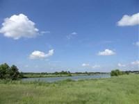 Lot 337 of Mound Lake Estates at : Scott : Lonoke County : Arkansas