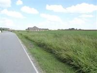 Lot 37 of Mound Lake Estates-Scott : Scott : Lonoke County : Arkansas
