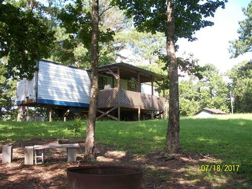Reduced, 2.05 Acres, Furnis : Centreville : Wilkinson County : Mississippi