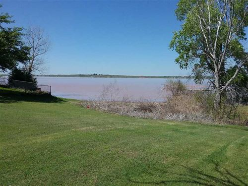 Waterfront Getaway, 102 Sunset Bay : Holliday : Archer County : Texas