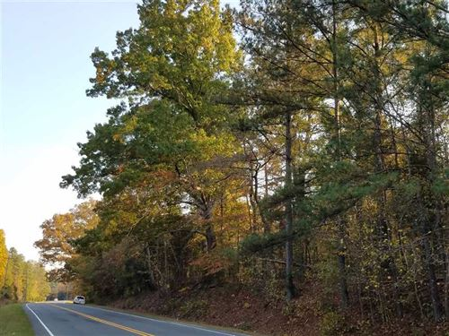 23+ Ac Commercial or Development : Rock Hill : York County : South Carolina