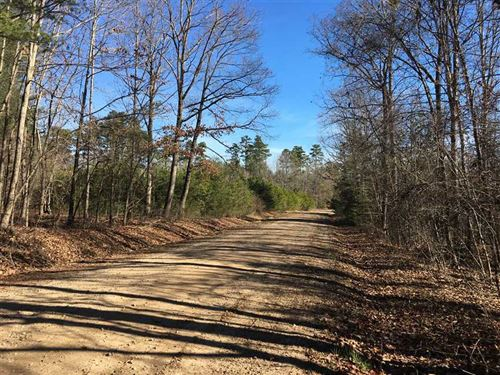 20+ Ac Wooded in Olin, NC : Olin : Iredell County : North Carolina