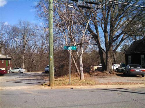 433 N Davis Avenue, Newton NC 28658 : Newton : Catawba County : North Carolina