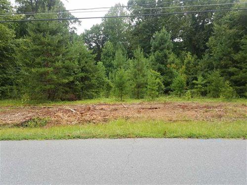 1+ Acre Lot - 4311 Eagle Chase Dri : Charlotte : Mecklenburg County : North Carolina