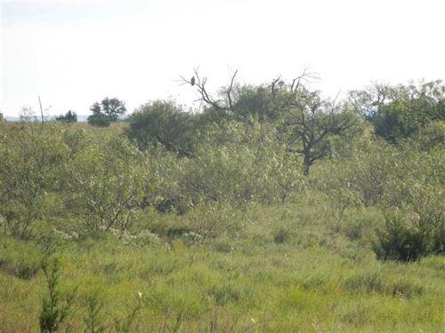 Lampasas County, TX Land For Sale : Lampasas : Texas
