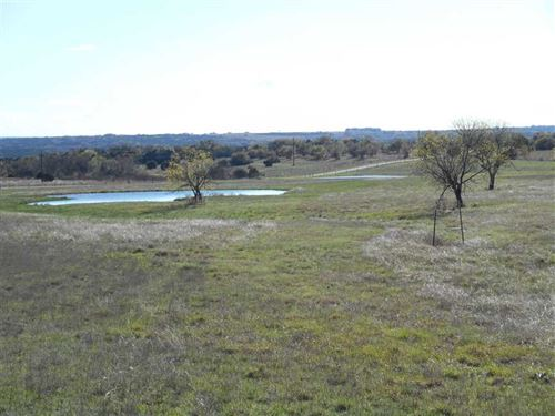 Burnet County Land For Sale - 45 : Lampasas : Burnet County : Texas