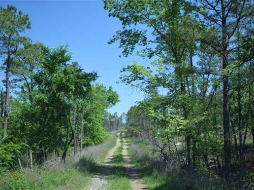 Prince of The Mountain Recreationa : Wilburton : Latimer County : Oklahoma