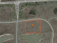 2+ Acre Lot in Gated Riverfront Co : Kingsland : Camden County : Georgia