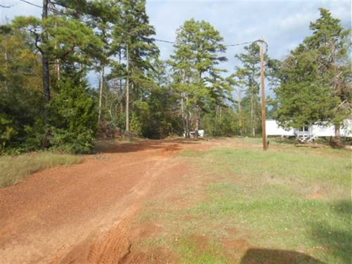 53 Acres in Rusk County Close to : Henderson : Rusk County : Texas