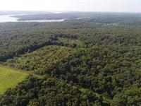 $16,000 Price Reduction : Lowry City : Saint Clair County : Missouri
