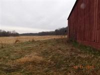 Just Reduced 10-27-17 Til : De Kalb : Buchanan County : Missouri