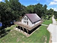 245 Acres of Recreational Hunting : Kinston : Lenoir County : North Carolina