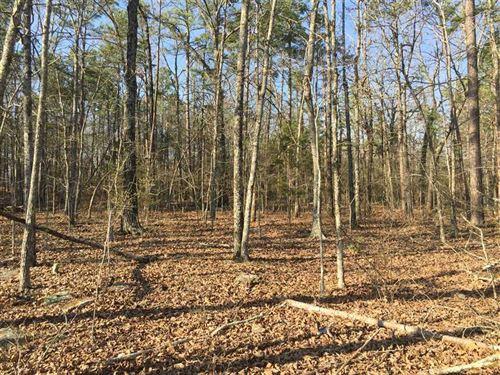 Primrose Creek Lot 37 Large Luxury : Heber Springs : Cleburne County : Arkansas
