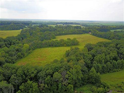 5162 County Road 1200 Farmersburg : Farmersburg : Sullivan County : Indiana