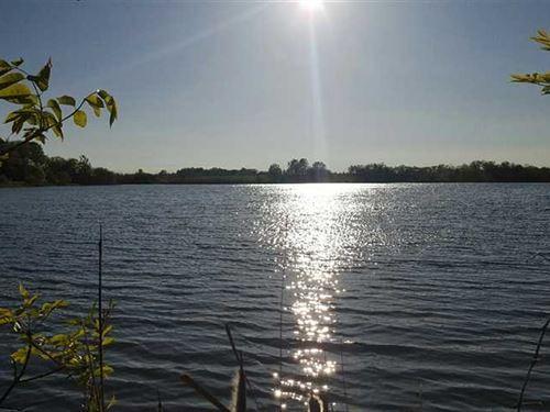 North Sherburne Place Vigo County : New Goshen : Vigo County : Indiana