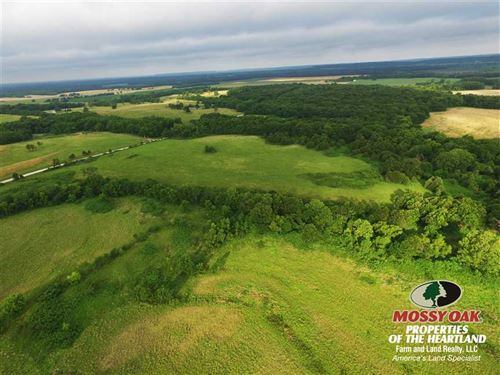 Priced Reduced, Hunting, Cattle, : Neodesha : Montgomery County : Kansas