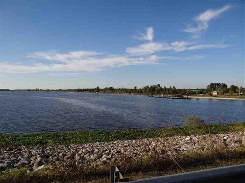 Colfax Port Tract, Grant Parish, : Colfax : Grant Parish : Louisiana