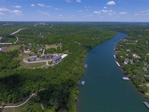 10 Acres Next to Branson Landing : Branson : Taney County : Missouri