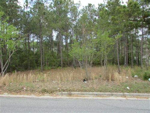 1.95 Acre Commercial Lot : Moultrie : Colquitt County : Georgia