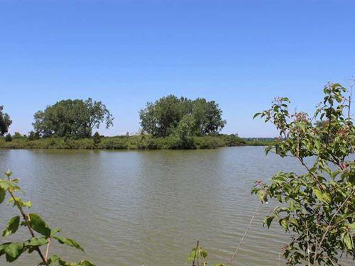 CR 1109 - 47 Acres - Sandusky Coun : Freemont : Sandusky County : Ohio