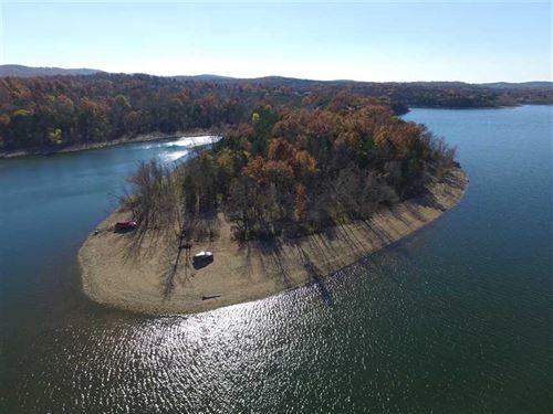Lake Pointe 92 : Lampe : Stone County : Missouri