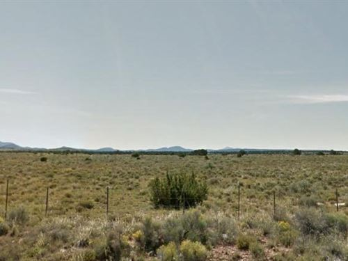 Coconino County, Az $12,500 Neg : Williams : Coconino County : Arizona