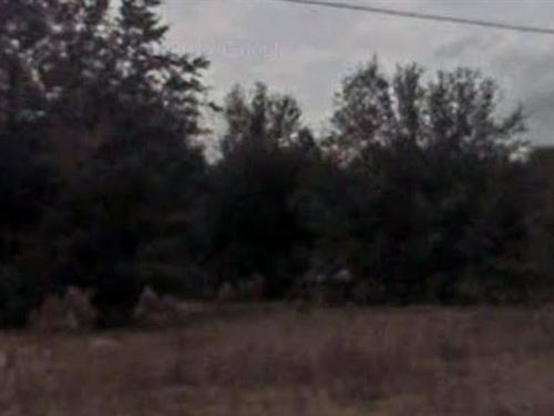 Putnam County, Fl $20,200 Neg : Interlachen : Putnam County : Florida
