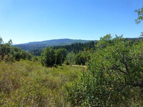 Mountain Springs Lot 29 : Glenwood Springs : Garfield County : Colorado