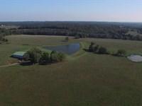 307 Acres, Maries County : Dixon : Maries County : Missouri