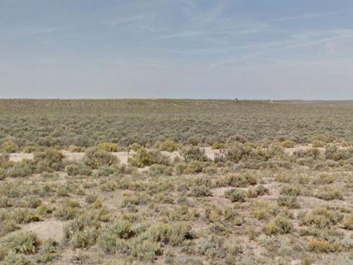 Costilla County, Co $35,000 Neg : Blanca : Costilla County : Colorado