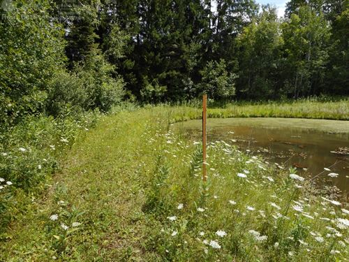 West Bend Buildable Lot 2 : West Bend : Washington County : Wisconsin