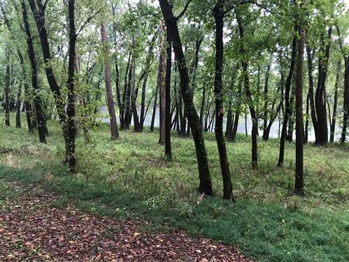 7.8 Acre Lot Available on Caney Fo : Elmwood : Smith County : Tennessee